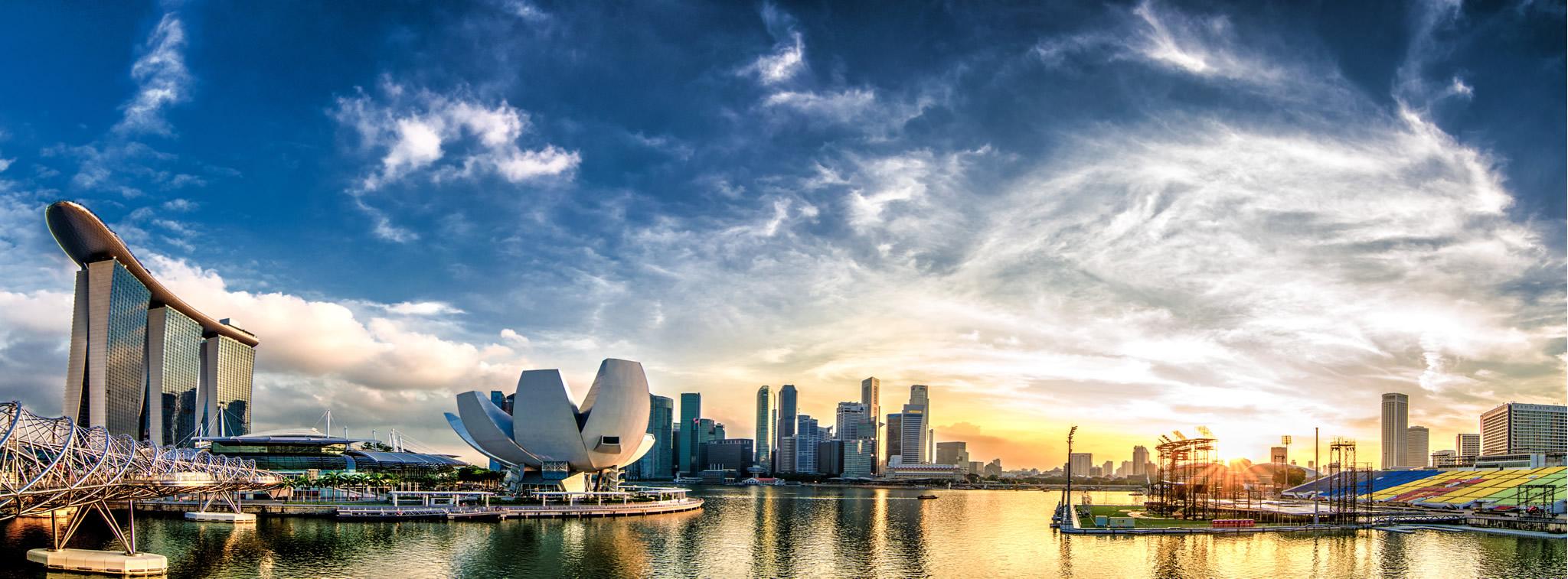 222wallpaper-singapore-2